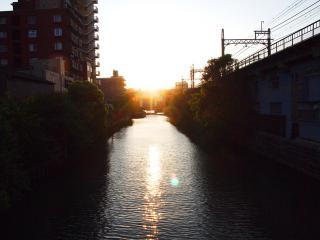 東京 スカイツリー (14)