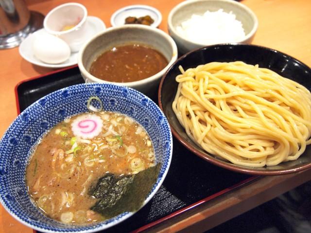 六厘舎TOKYO (19)