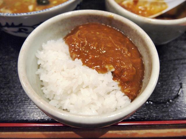 六厘舎TOKYO (24)