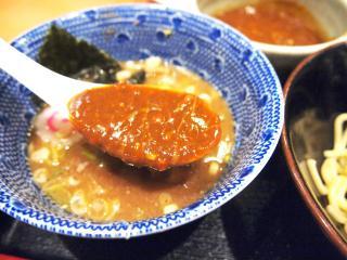 六厘舎TOKYO (23)
