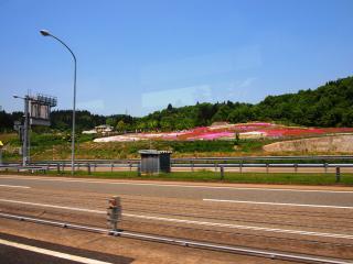 関越自動車道 (3)