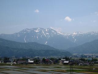 関越自動車道 (2)
