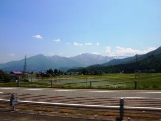 関越自動車道 (1)
