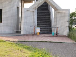 新潟県柏崎市 (16)