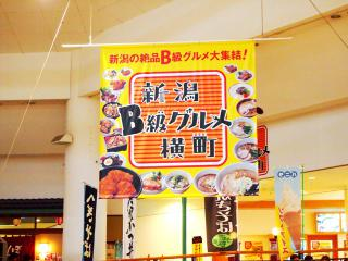 新潟ふるさと村 (15)