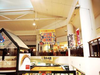 新潟ふるさと村 (14)