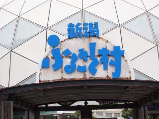 新潟ふるさと村 (12)
