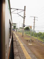 東海道本線 (2)