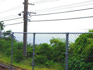 東海道本線 (1)