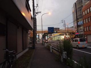 雷 本店 (11)
