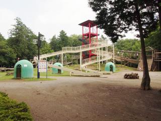ネーブルパーク (2)