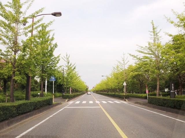 埼玉県久喜市