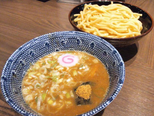 六厘舎TOKYO ソラマチ店 (18)