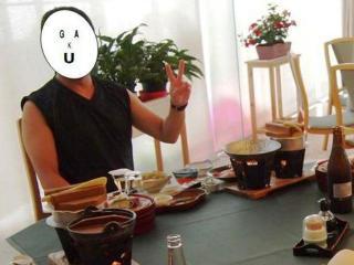 大観荘せなみの湯 (27)