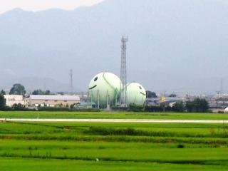 日本海東北自動車道 (2)