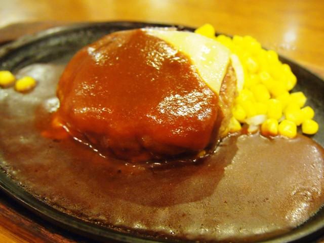 ステーキのどん 食べ放題 (16)