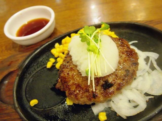 ステーキのどん 食べ放題 (12)