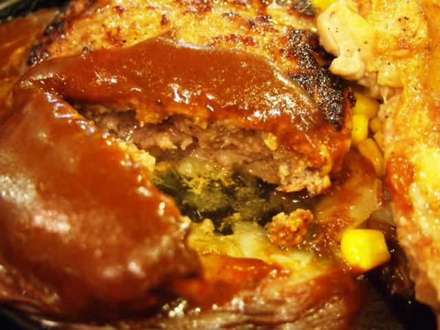 ステーキのどん 食べ放題 (13)