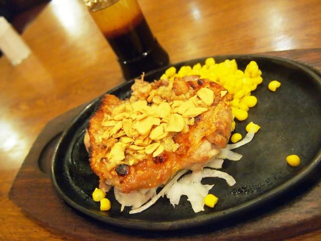 ステーキのどん 食べ放題 (20)