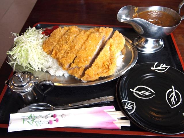 恵比寿屋食堂 (2)