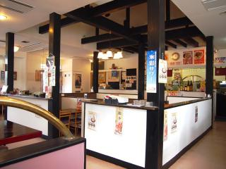 恵比寿屋食堂 (10)