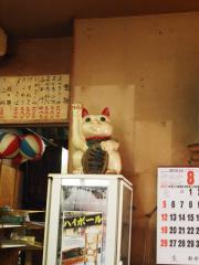 いづみや本店 (20)