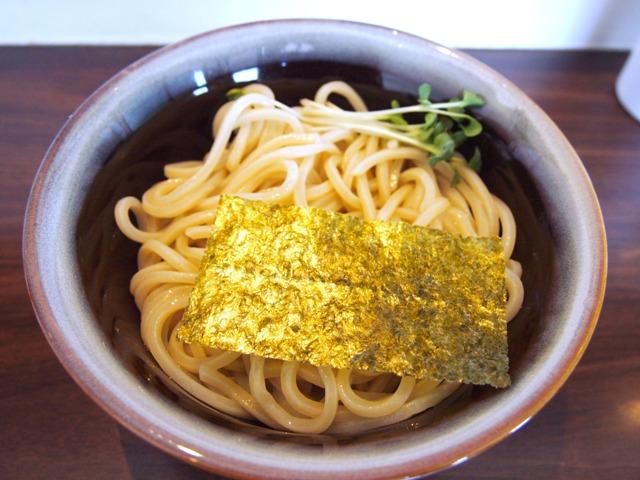 麺屋 ざくろ (16)