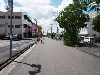 ばかうまラーメンどん 近江八幡店 (15)