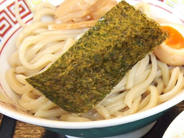 麺屋 ジョニー ベルロード店 (25)
