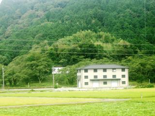 滋賀遠征 (17)