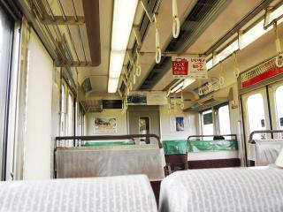 滋賀遠征 (16)