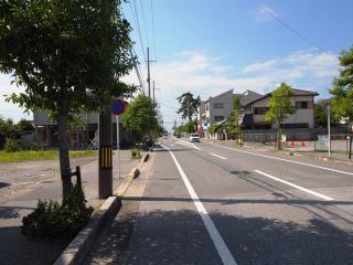 滋賀遠征 (22)