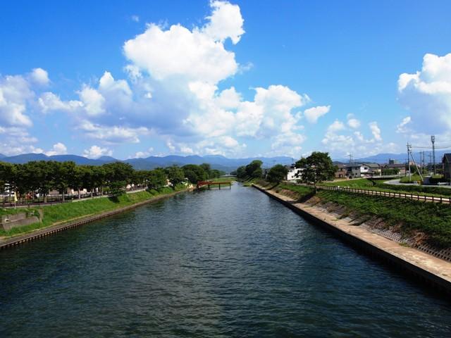 滋賀遠征 (26)