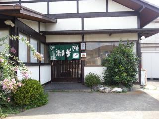 伊勢ろく (12)