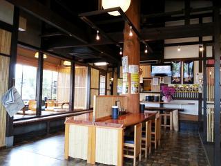 麺屋大けやき (15)