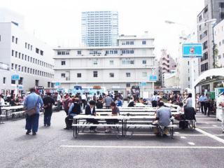 大つけめん博2012 (3)