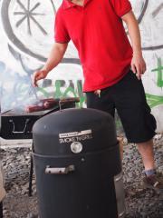 南米バーベキュー2012夏 (23)