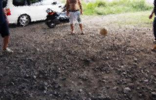 南米バーベキュー2012夏 (28)