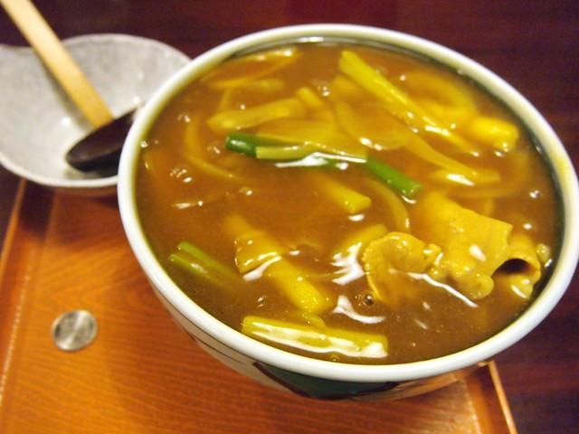 大釜 (5)