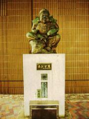 恵比寿 (2)