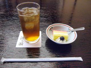 渡ら瀬 (22)