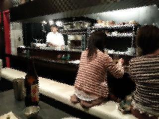 料理の育元 (14)