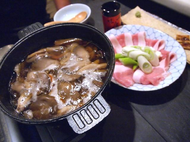 料理の育元 (26)