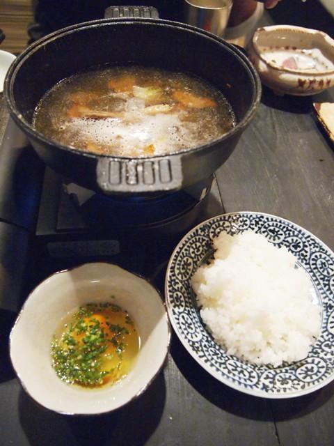 料理の育元 (31)