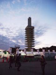 東京ラーメンショー2012 第2幕 (2)
