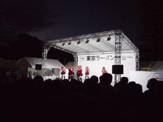 東京ラーメンショー2012 第2幕 (3)
