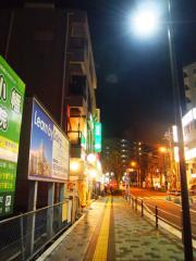 麺味庵 和 (NAGOMI) (12)