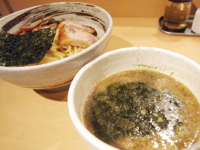 麺味庵 和 (NAGOMI) (23)