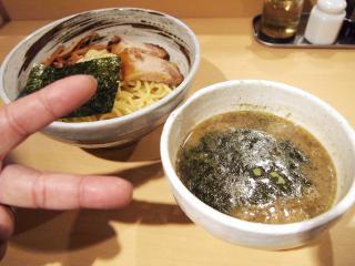 麺味庵 和 (NAGOMI) (22)