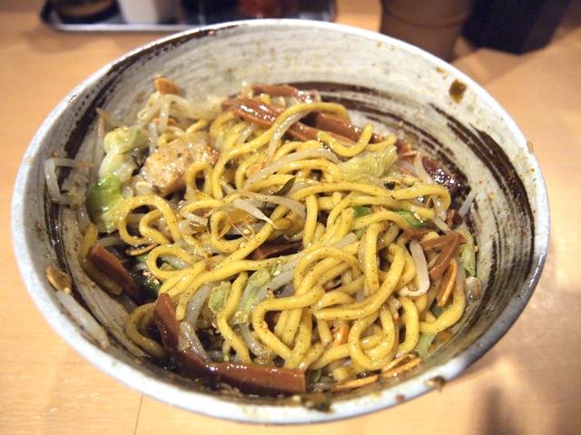 麺味庵 和 (NAGOMI) (27)